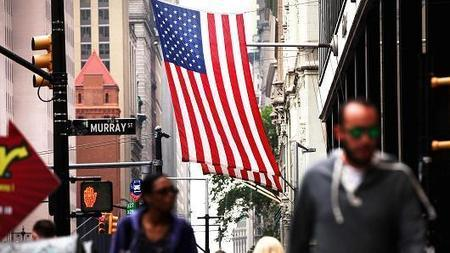 Optimism on economy, stocks surges since Trump election: CNBC survey | Xposing Government Corruption in all it's forms | Scoop.it