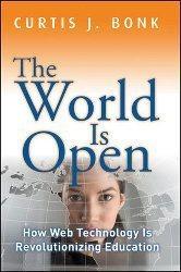 MOOCs, Motivation, and the Mass Movement toward OpenEducation | Stuffaliknows | Scoop.it