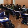 TIC, TAC, Educació