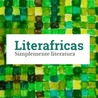 Literaturas africanas