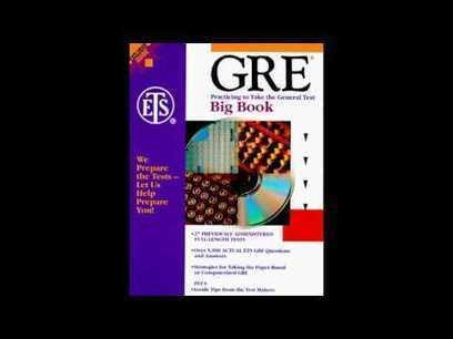 Imdg code downloads torrent nojuacolenost gre big book ets free download fandeluxe Choice Image