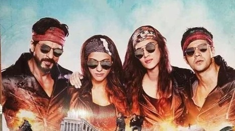 Jai Jawaan Jai Kisaan Telugu Movie Audio Songs Free Download