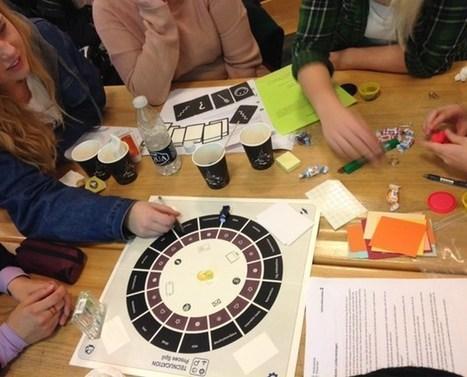 Fireårigt forskningsprojekt: Lærerne skal forstå it forfra - Folkeskolen.dk | web2.0+ for lærere | Scoop.it