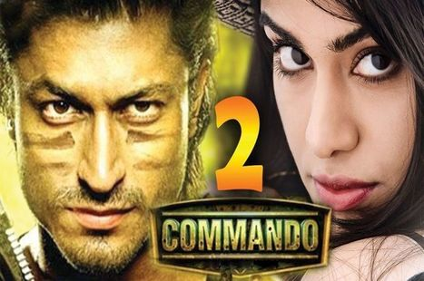 commando 2 full movie in hindi dubbed watch onl