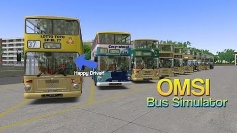 kostenlos omsi bus simulator
