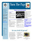 Home - Turn the Page Newsletter - LibGuides at Girls Preparatory School | Best books to read | Scoop.it