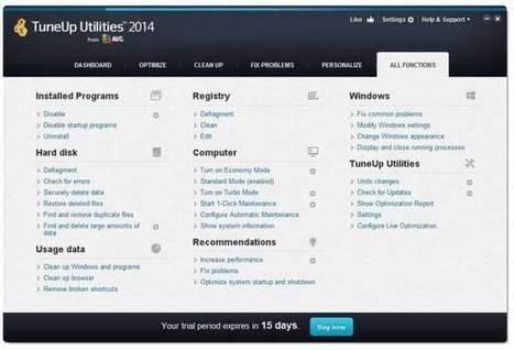 tuneup utilities 2014 keygen v15.exe