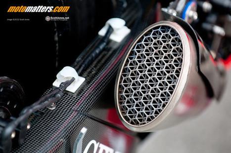 Scott Jones 2011 Retrospective   Round 10, Laguna Seca   MotoMatters.com   Ductalk Ducati News   Scoop.it