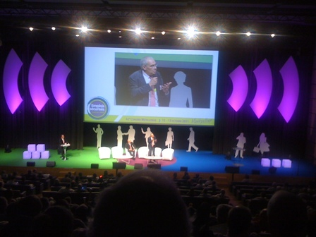 42ème Congrès de la Fédération de la Métallurgie CFE-CGC - Montpellier 2011 | CFE-CGC : l'actualité de l'encadrement | Scoop.it