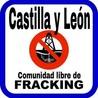 Fractura Hidraulica en Burgos No