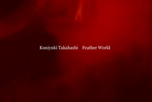 Kuniyuki Takahashi enters Feather World | DJing | Scoop.it