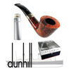 Smoking Accessories, Smoking pipes - Itsamansworld