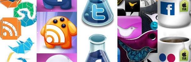 Sosial Media Marketinq