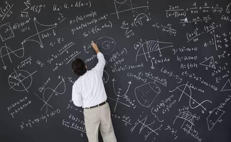 Cómo formar a profesores de élite | Tecnologías educativas, uso de TIC en educación, modelos pedagógicos | Scoop.it