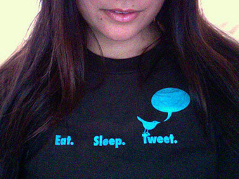 SOURCE: Twitter Will Start To Function More Like Facebook On Feb. 1 | Twitter for You | Scoop.it
