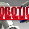 Robotics Investigations