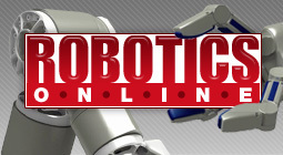 Robotics Featured Articles -Robotic Industries Association - Robotics Online | robotics in society | Scoop.it