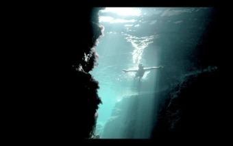 """Estreno del documental """"Un solitario baile con el miedo"""" sobre el ... - Mallorca Confidencial   Documentary   Scoop.it"""