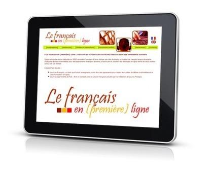 EPAL | Echanger pour Apprendre en Ligne, Grenoble 6-7-8 Juin 2013 | Tech in teaching | Scoop.it