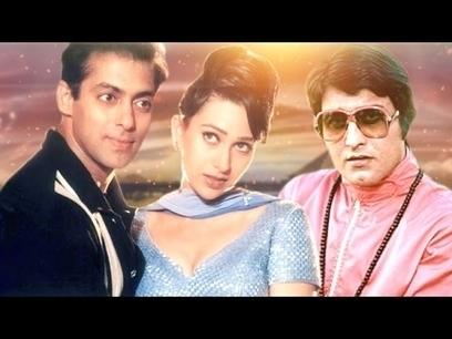 Kill The Rapist In Hindi 1080p