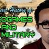 Digital Worlds History