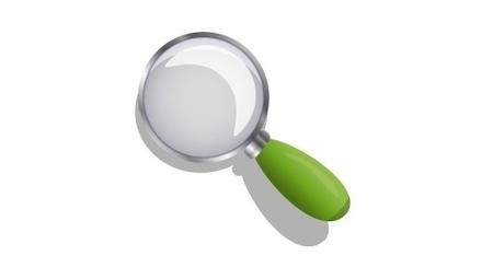 L'objet inutile du mois : Le porte-bananes, l'objet pas si anti-gaspi | Sécurité sanitaire des aliments | Scoop.it