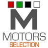 Cars For Sale In Jordan