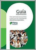 Guía informativa para familiares de alumnos y alumnas con necesidades educativas especiales vía @CEDD_dis   oriéntate   Scoop.it