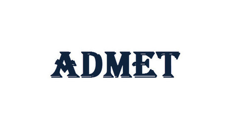 Download Admet Stock ROM Firmware - Free Androi