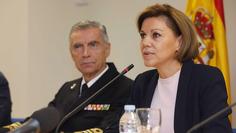 Imputado todo el anterior equipo de Gobierno del Ayuntamiento de Toledo | Partido Popular, una visión crítica | Scoop.it