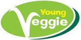 Young Veggie - information | technologies | Scoop.it