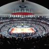 Europa Basket