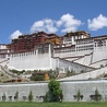 Nepal Travel info