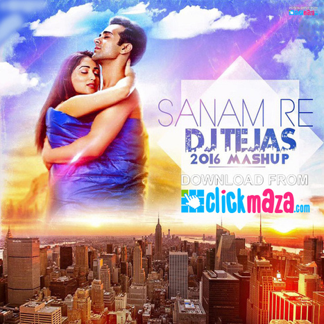 Sanam Re full hd movie 1080p download