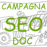 ▷ Campagna SEO - tutti gli aspetti da valutare | Valentino Mea | SEO or not SEO | Scoop.it