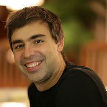 Will Larry Page's Mobile Websites Slam Affect Google's Ad Policies? | Digital-News on Scoop.it today | Scoop.it