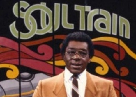 Rappers React to Soul Train Founder and Host Don Cornelius' Passing | AfroSeek News | Scoop.it