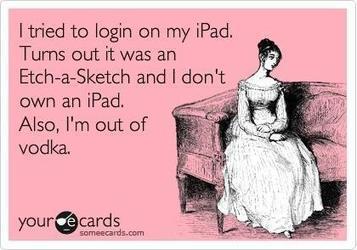 Another stab atdesktops - Home - Doug Johnson's Blue Skunk Blog | eBooks, eReaders, Tablets and Libraries | Scoop.it