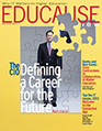 A New Paradigm for Remediation: MOOCs in Secondary Schools (EDUCAUSE Review) | EDUCAUSE.edu | College Readiness - Remediation | Scoop.it