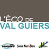 L'éco de Val Guiers