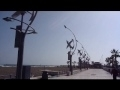 Small Wind Energy Goes Urban In Italy, Korea, Brazil And Texas - Forbes   Surfer la vie   Scoop.it