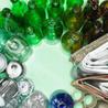 Recyclage - Compostage - Tri des déchets