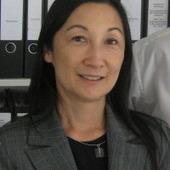 Junko Yokota | National Louis University - Academia.edu | Libraries of the Future | Scoop.it