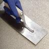 Impiego di prodotti a base di resina epossidica bicomponente per pavimentazioni in resina