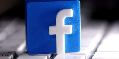 Après la fuite de documents internes, Facebook limite l'accès de ses salariés à certaines informations ...