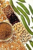I Wanna Tell You A Story: The Mediterranean Diet | Arezza Network of Sustainable Communities E-News | Scoop.it