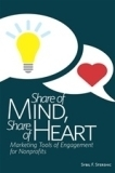 Share of Mind, Share of Heart - Small Business Trends | Well Loved Woman | Scoop.it