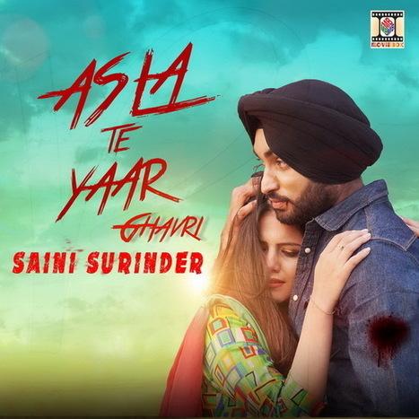 hindi movie Rishton Ki Saanjh full movie free download