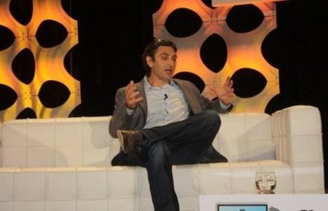 Disney pushes into social gaming using acquisition, Evan Killham VentureBeat | Poker & eGaming News | Scoop.it