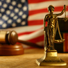 Immigration Attorney in Long Beach, California